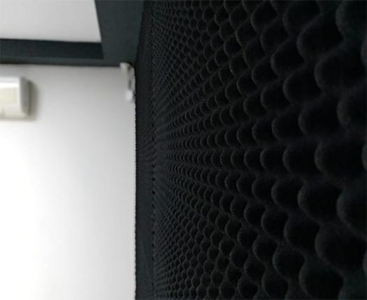 ses-yalitimi-2