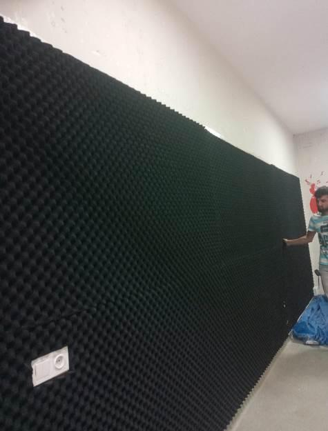 ses-izolasyonu4